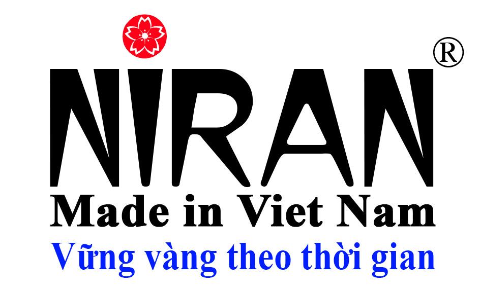 Xưởng thiết kế sản xuất phụ kiện tủ bếp inox 304 Niran